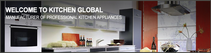 Kitchen Global Limited