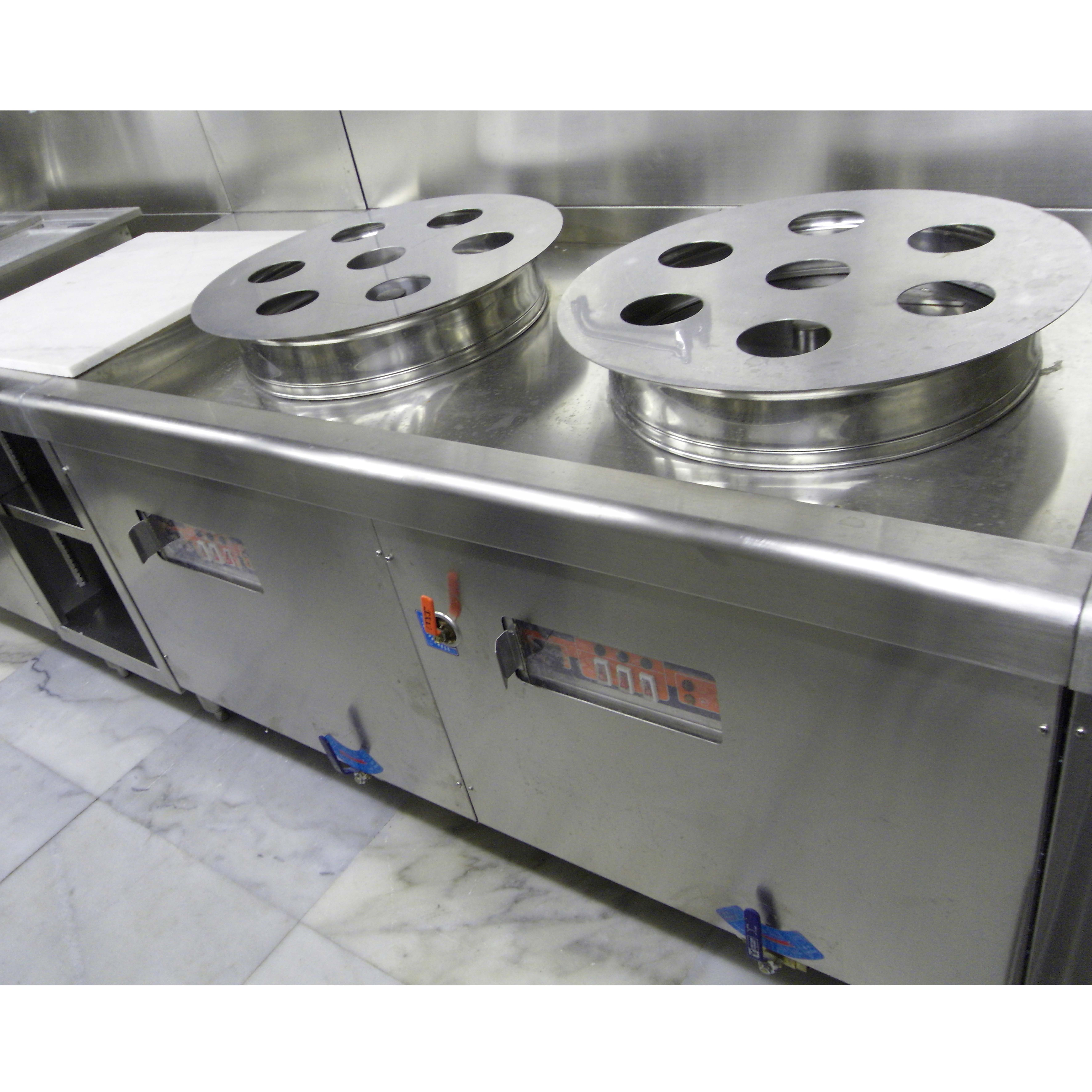 Electric Power Steamer ~ Kitchen global limited